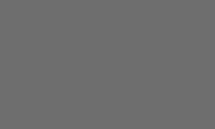 Logo's website supermoon11