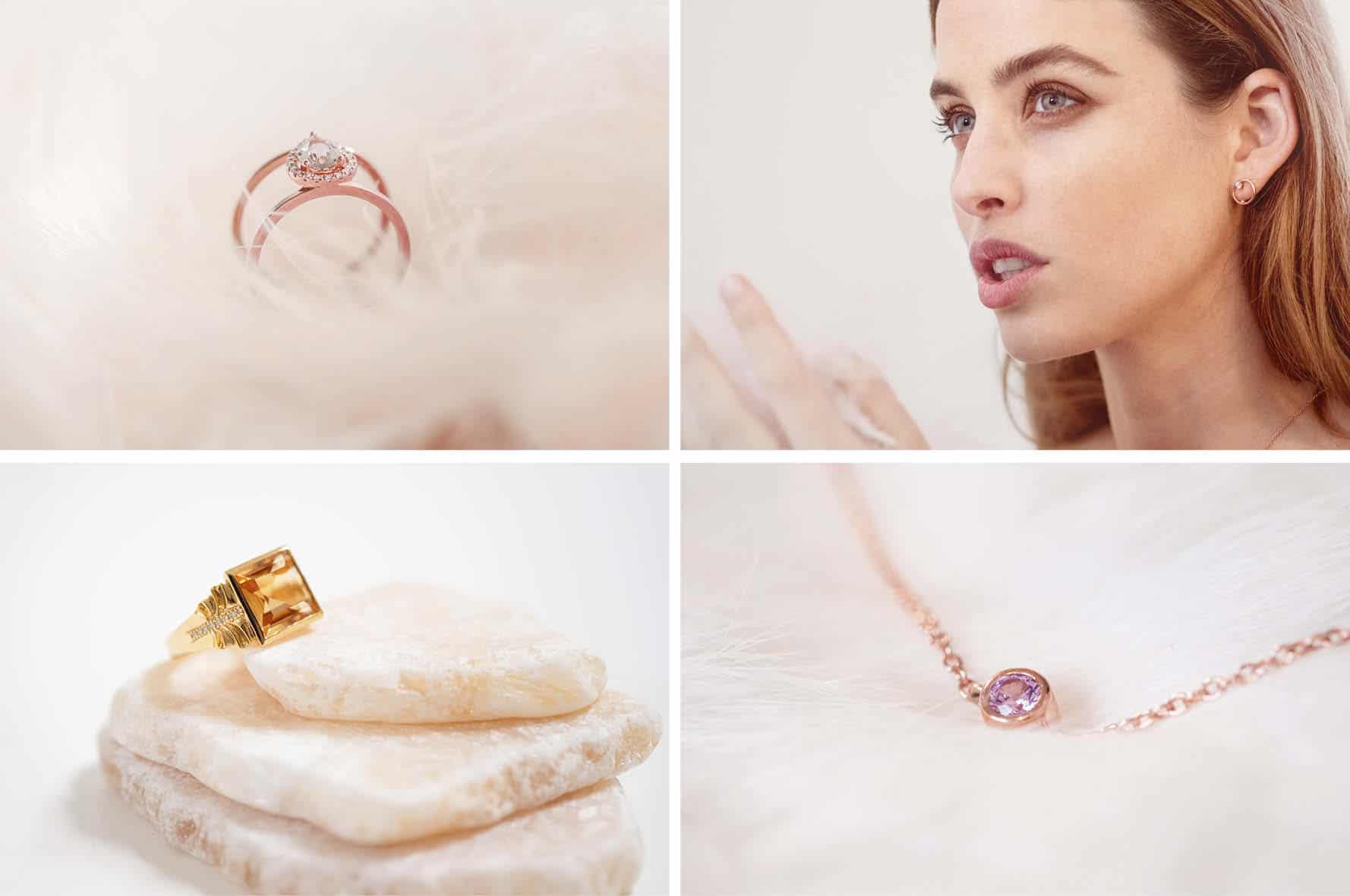 Photo of jewellery of Diamanti Per Tutti