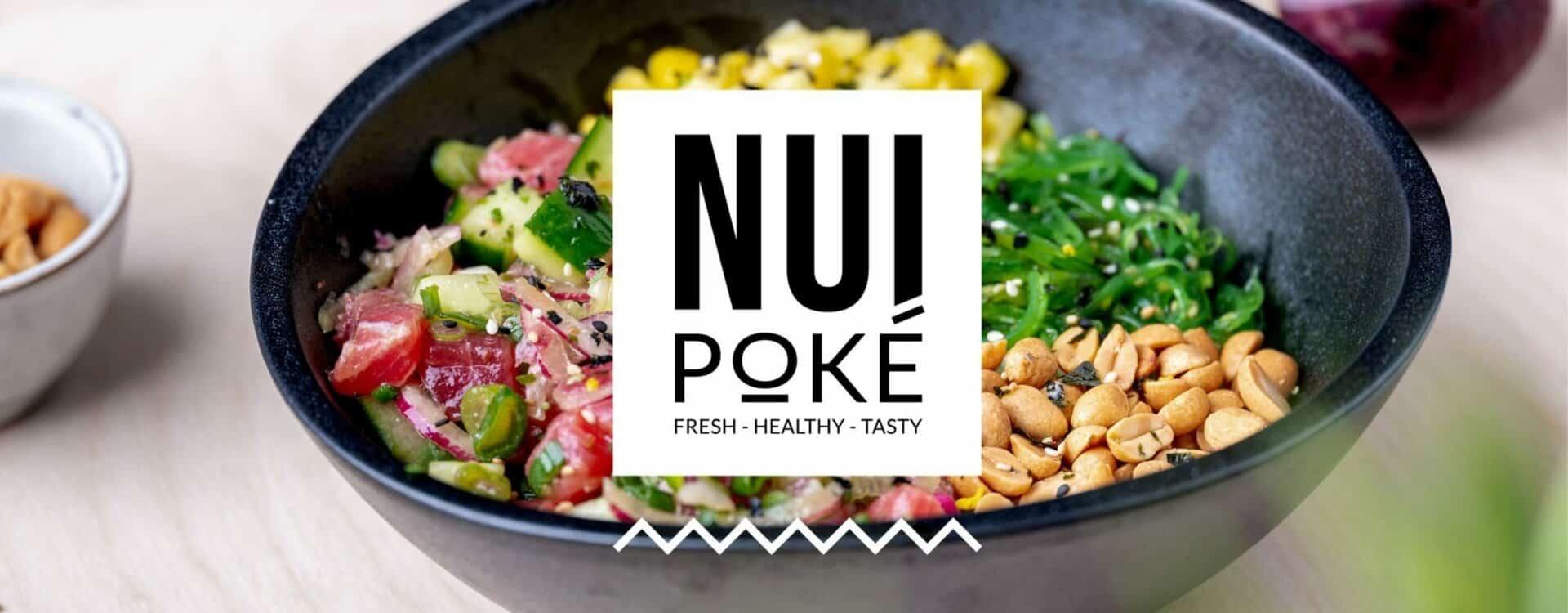 Branding Nui Poké