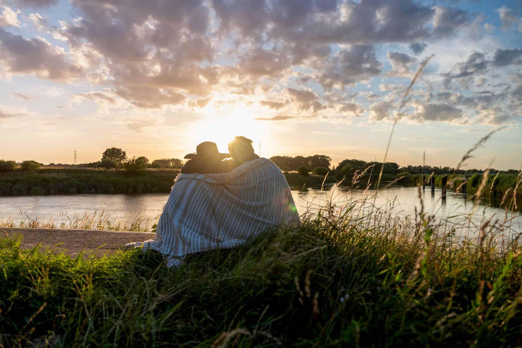 Photography nature - Hi Hostels Flanders